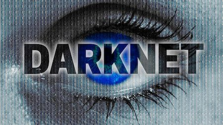 Darknets: What You Need to Know