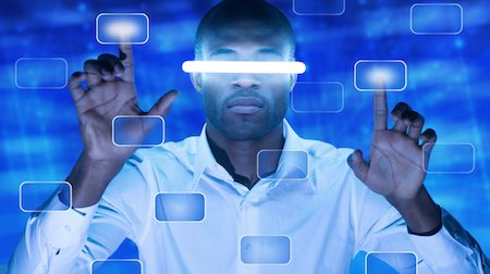 When Everything Is Digital and Virtual, Will Every Investigation Also Become Virtual?