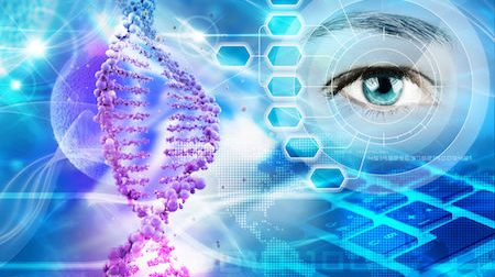 Did You Know That Even If You're Not A Suspect, Your DNA Could Be Used As Evidence In A Crime?