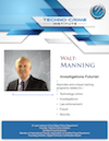 TCI Speaking Brochure Cover Image